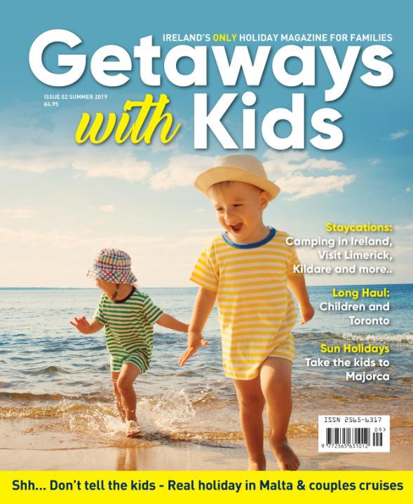 1.Getawayswithkids_Summer_cover
