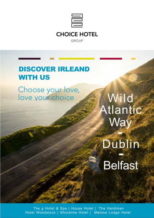 brochure april