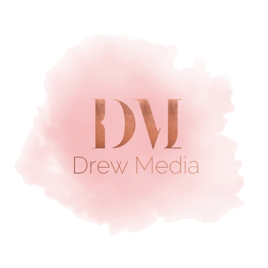 Drew Media
